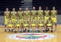 FENERBAHÇE - Fenerbahçe Sözleşmesini Uzatıyor