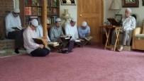 KARŞIYAKA - FETÖ imamlarının maaşı dudak uçuklattı