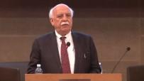 MEDENİYETLER İTTİFAKI - 'İslam Düşmanlığı Ve Türk Korkusu Birleşti'