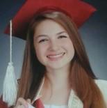 ADLI TıP - İzmir'de 16 Yaşındaki Genç Kız Motosiklet Kazasında Hayatını Kaybetti