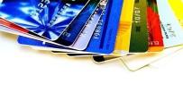 SOSYAL HİZMETLER - Kredi Kartı Düzenlemesi Yürürlükte