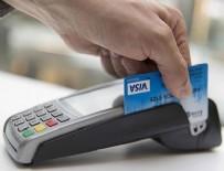 SOSYAL HİZMETLER - Kredi ve kredi kartı düzenlemeleri yürürlükte