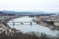 İNŞAAT SEKTÖRÜ - 'Macaristan Oturma İzni İle Schengen Bölgesine Taşınmanız Kolay, Hızlı Ve Güvenli'