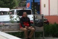 UYUŞTURUCU MADDE - Mahkemeye Tutuksuz Geldi, Tutuklandı