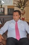 CUMHURIYET BAŞSAVCıLıĞı - Mal Varlığına Tedbir Konulmuştu Mahkeme Kaldırdı
