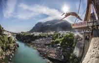 RED BULL - Navratil'den Mostar'da Sezonun İkinci Zaferi