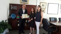 SAĞLIK RAPORU - Prof. Dr. Tamer Dodurka Açıklaması 'Tekirdağ'da Bin İle 2 Bin Arası Çölyak Tanısı Konulmuş'