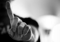 BENLIK - Sağlığınız İçin 'Hayır' Demeyi Öğrenin
