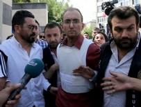 CUMHURIYET BAŞSAVCıLıĞı - Seri katil Atalay Filiz hakkında yeni karar!
