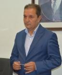 BAKI ERGÜL - Sinop'ta Öğrencilere Dolmuş Ücretinde İndirim