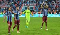 ERSUN YANAL - Trabzonspor'un 3 Büyük Fobisi