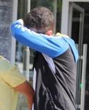 BONZAI - Uyuşturucu Ticaretinden Gözaltına Alındı