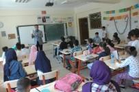 ÖĞRETMENLER - Van'da 4 Bin 700 Öğretmen Açığı Var