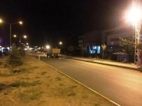 BOMBA DÜZENEĞİ - Van Valiliği'nden 'Bomba Yüklü Kamyon' Açıklaması