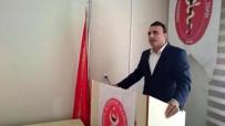 ÇARŞAF LİSTE - Yusuf Ertuğ Tufan, Güven Tazeledi