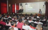 İLÇE MİLLİ EĞİTİM MÜDÜRÜ - 15 Temmuz Ruhu Okullarda Yaşatılıyor
