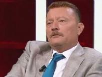 JANDARMA GENEL KOMUTANLIĞI - Albay Hasan Atilla Uğur'dan dikkat çeken açıklama