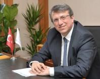 AÇIKÖĞRETİM FAKÜLTESİ - Anadolu Üniversitesi İkinci Üniversite Kayıtlarında Rekor Sayı