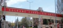 ŞEHİT YAKINLARI - Bakanlığa Devredilen Askeri Hastanelere Komutan