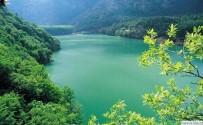 AHMET KAYA - Borabay Gölü 2017 Turizmine Hazırlanıyor