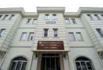 BİREYSEL BAŞVURU - Bursa'da Her Geçen Gün Madde Bağımlılığı Şikayetleri Artıyor