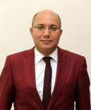 MAMAK BELEDIYESI - Büyükşehir Belediyespor Federasyon Kupası'nı Namağlup Tamamladı