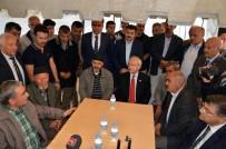 UZMAN JANDARMA - CHP Lideri Kılıçdaroğlu'ndan Terör Açıklaması