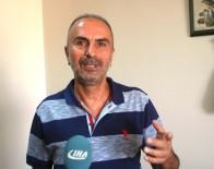 SÜT ÜRÜNLERİ - Doğu Anadolu Bölgesi Hayvancılık Merkezi Oluyor