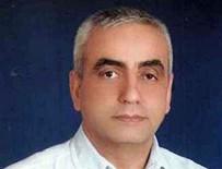 YÜKSELEN - Ekici peynirlerinin sahiplerinden Mansur Ekici hayatını kaybetti