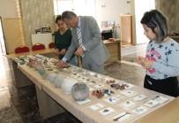 ORTA ÇAĞ - Harput Kalesi'nde Hedef, Dünya Kültür Mirası Listesi
