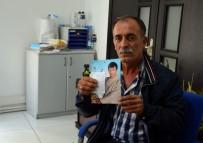 JANDARMA KOMUTANI - Kaçırılan Askerin Babası, 'HDP'lilerden Dahi Yardım Bekliyorum'