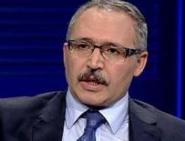 ABDULKADİR SELVİ - Kılıçdaroğlu'nun iddiası cevap buldu