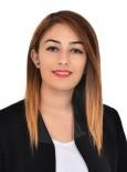 KUZEY KIBRIS - Kuzey Kıbrıs Hukuku İle Türk Hukuku'nda Yer Alan Boşanma Sebepleri Karşılaştırıldı