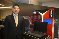 TABLET BİLGİSAYAR - Lenovo Türkiye Genel Müdürü Zhou Türkiye Hedeflerini Açıkladı