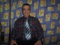 ÜLKÜCÜ - Milletvekili Depboylu'ya 'Haddini Bil, Senle Mi Uğraşacak Bu Teşkilat' Azarı