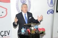 BİREYSEL KREDİ - TESK Genel Başkanı Bendevi Palandöken Açıklaması