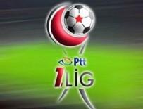 HALIL ÜNAL - TFF 1. Lig'e yayıncı müjdesi