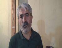 IRKÇILIK - Tuncelililer, G.Saray İle Karşılaşacak Dersimspor'dan Emin