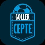 SPOR TOTO - Turkcell'in Taraftar Uygulamasında Galatasaray'ın Golünü 43 Bin 492 Kişi İzledi