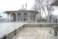 ANTROPOLOJI - Türkiye'de Müze Sayısı Arttı