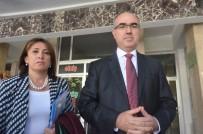 İHBAR MEKTUBU - Zirve'de Karar Sonrası Değerlendirme