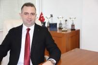 İŞ DÜNYASI - Adres Patent Arnavutköy-Hadımköy Sanayi Etkinliği'nde