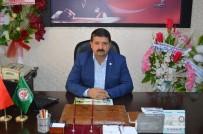MıSıR - Besni'de 7 Çeşit Ürün Desteklenecek