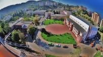 İŞ BAŞVURUSU - BEÜ Kariyer Merkezi Büyüyor