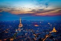 UÇAK BİLETİ - Ekinay Açıklaması 'Kolay Vize Alınan Ülkelere Uçuyoruz'