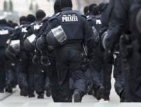 POLİS - FETÖ'den yeni talimat
