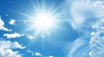 SOĞUK HAVA DALGASI - Hava sıcaklıkları artacak