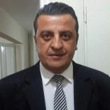 SİVİL TOPLUM - İl Müdürü Görgülü, 'Görevden Alınmama Değil FETÖ'den Alındığımın Sanılmasına Üzülüyorum'