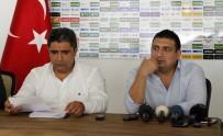 MALİ MÜŞAVİR - İşte Antalyaspor'un Borcu