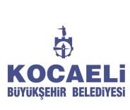 İNŞAAT ALANI - Kocaeli Büyükşehir Belediyesinden O Habere Yalanlama